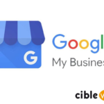 Article google my business